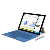 Surface Pro 3_web