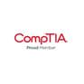 CompTIA Member icon