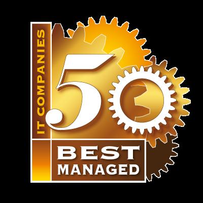 50Best_Logo_2020