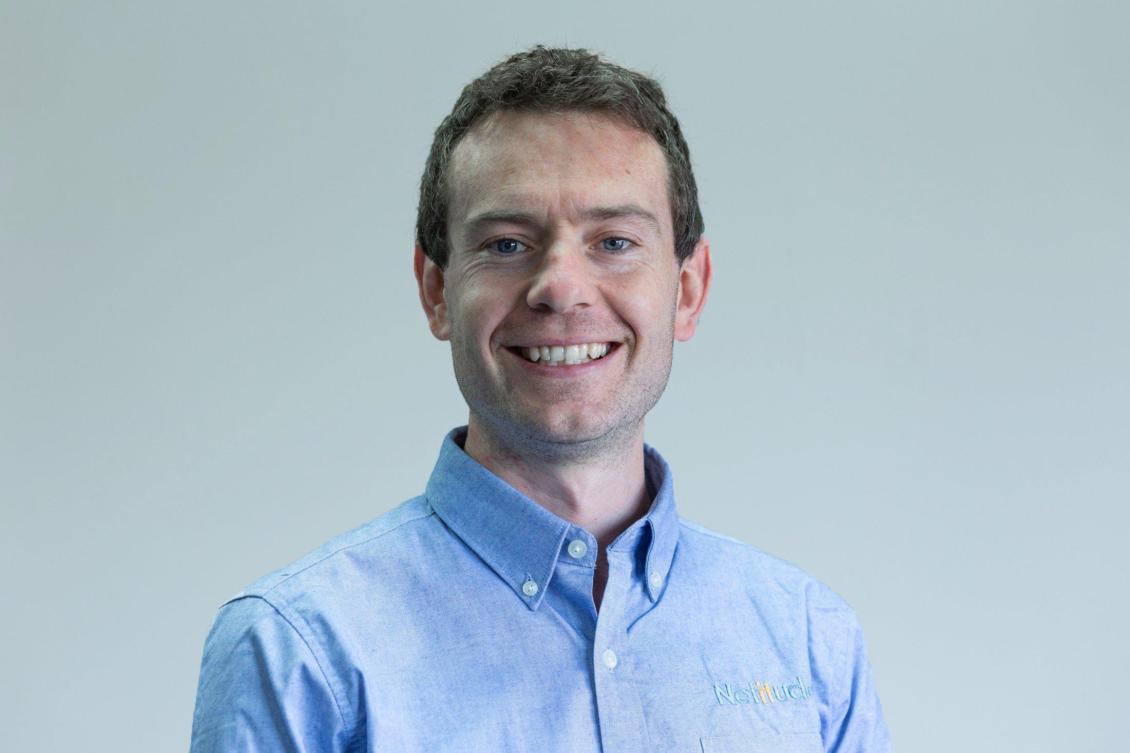 Andrew Sloane