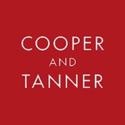 Cooper&Tanner_Logo_S