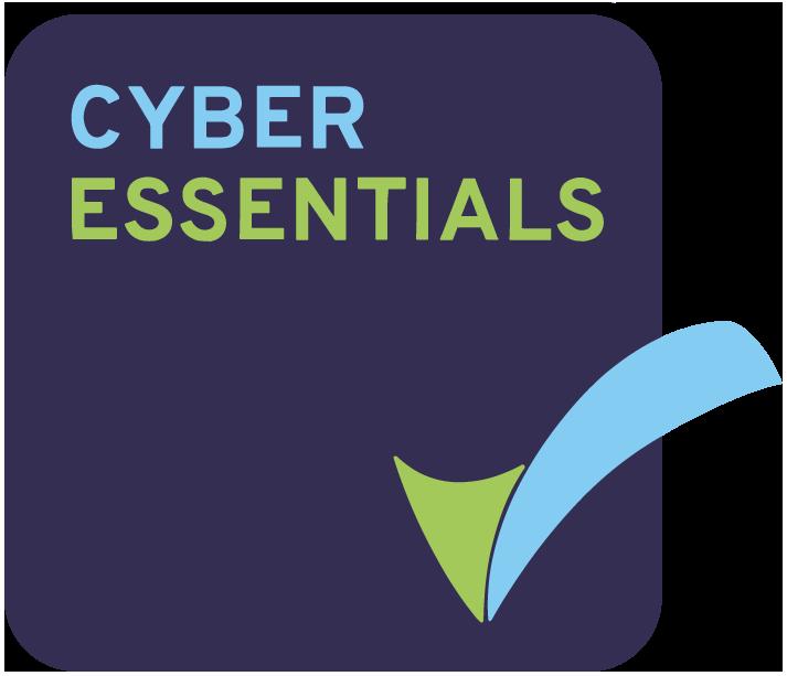 CyberEssentials_Logon