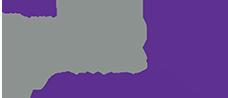 EP51-Awards-Logo