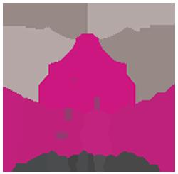 FDC Law Logo