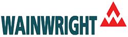 JohnWainwright_Logo_C