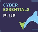cyber_essentials_PLUS-1